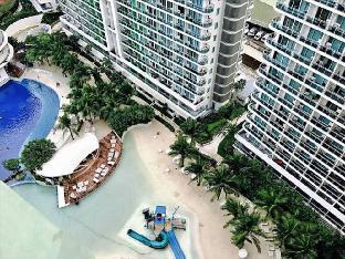 picture 1 of Azure Urban Resort Residences