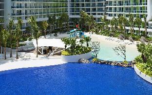 picture 3 of Azure Urban Resort Residences