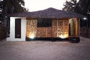 picture 1 of Siargao Tropic Hostel Tubha Room