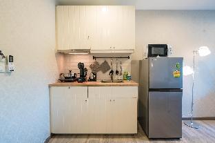 [ナイヤン]アパートメント(34m2)| 1ベッドルーム/1バスルーム 1 BDR Apartment Walking to Naiyang Beach
