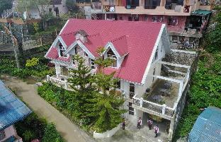 picture 2 of GUESTHAVEN HOUSE BED & BREAKFAST
