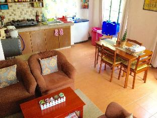picture 1 of Cozy 1BD Vacation Townhouse (Julie's Homestay)