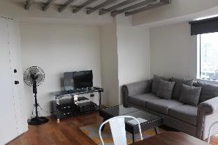 picture 4 of MODERN SPACIOUS LOFT TYPE (60SQM) Entire Place BGC