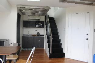 picture 5 of MODERN SPACIOUS LOFT TYPE (60SQM) Entire Place BGC