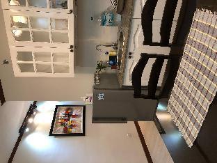 picture 3 of Baguio City Condominium