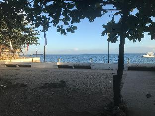 picture 4 of Randy Place offer cebu Tour Package