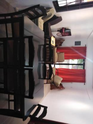 picture 2 of Zambales house for rent San Narciso