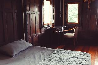 Baan Aran Homestay บ้านเดี่ยว 2 ห้องนอน 2 ห้องน้ำส่วนตัว ขนาด 120 ตร.ม. – สมุทรสงคราม
