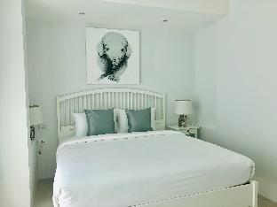 [チョンモン]アパートメント(125m2)| 2ベッドルーム/2バスルーム Sam-kah Residence 8 Suite 7
