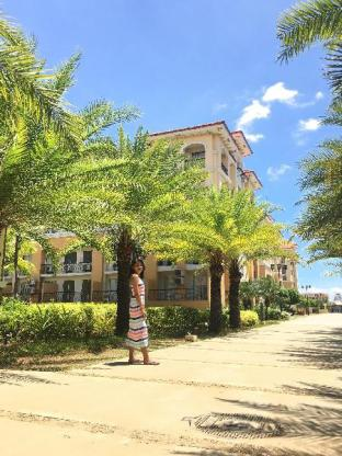 picture 3 of San Remo Oasis Cebu Staycation