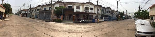 Venusvadee home Udon Thani