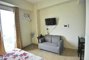picture 4 of Luxury Studio, cable WiFi, TV, kitchen, balcony