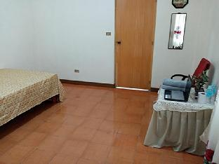 picture 5 of Room for Rent in Kalibo(Along the Highway & Plaza)