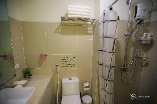 picture 3 of 5star hotel-like condo unit at an affordable price