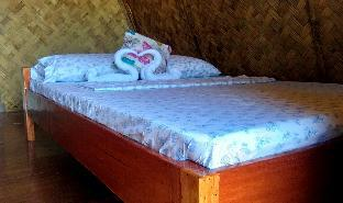 picture 5 of Acuario Beach Inn