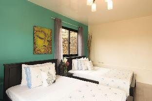 picture 1 of Luxurious Pad with Heavenly Views