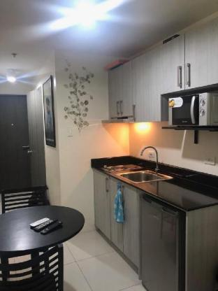 picture 5 of Green Residences Cozy Studio Unit in Metro Manila
