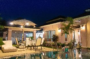 The napa private pool villa phuket 240 sq.m 3 ห้องนอน 3 ห้องน้ำส่วนตัว ขนาด 240 ตร.ม.