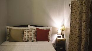 picture 4 of Warm & Cozy Flat with Free Netflix & Parking space