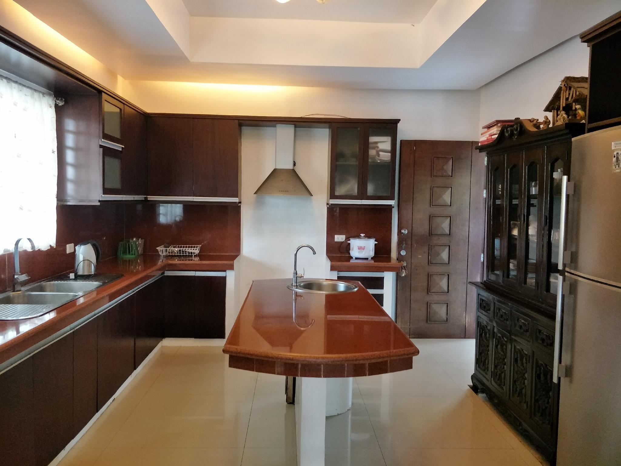 Sotogrande House For Rent