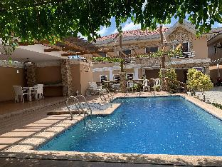 picture 1 of Villa Adela, Angeles City