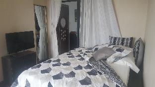 picture 3 of Ilocos Staycation Condominium