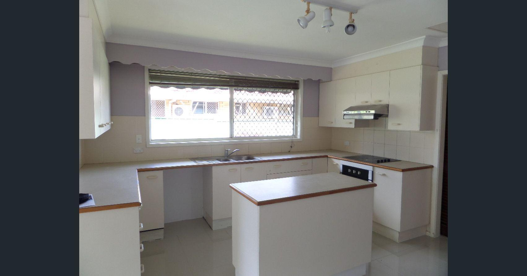 Sunnybank Cfamily Sweet Home With Lovely Rooms