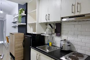 picture 3 of New modern condo unit at the heart of Makati