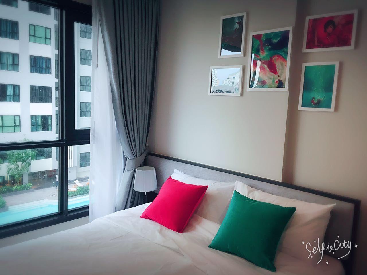 Elegant Room Neat And Tidy Romantic Beach Getaway