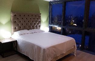 picture 1 of LUXURY 3BR 2Bath WiFi Pool Eastwood City 9 GUESTS!
