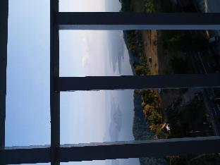 picture 1 of marvs staycation @wind  tagaytay
