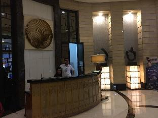 picture 4 of The Haven @ Eastwood City Parkview Tower 2