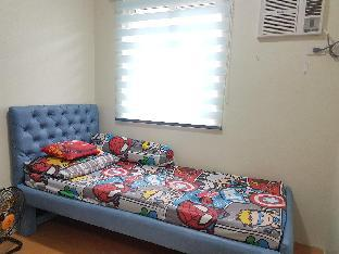 picture 5 of Feel at Home in Cozy & Spacious Townhouse w/ Pool