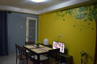 picture 1 of Travel Ilocos.Ph Transient House