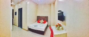 picture 1 of Red-Corner Residences - Deluxe Queen