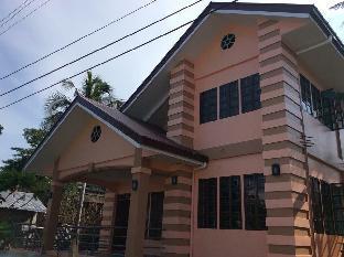picture 3 of Josephine's Home