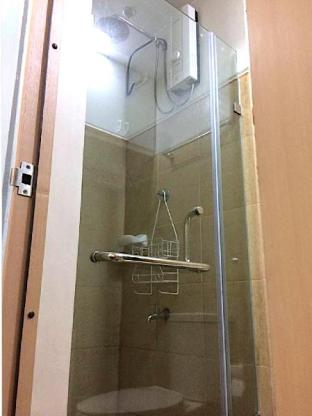 picture 5 of 1-BR CONDO FOR RENT AT FIELD RESIDENCES (ROOM #4)