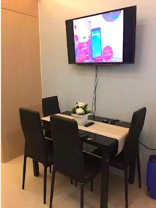 picture 2 of 1-BR CONDO FOR RENT AT FIELD RESIDENCES (ROOM #4)