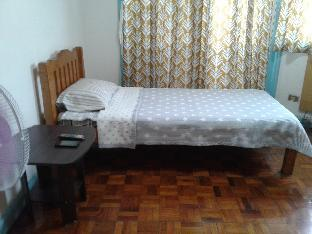 picture 1 of Manila Guest House Room-1