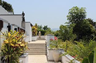[プラエビーチ]ヴィラ(400m2)| 2ベッドルーム/2バスルーム Kulraya Villas - Luxury Serviced Pool Villas
