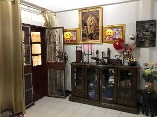 Perfect Home Bangkok บ้านเดี่ยว 2 ห้องนอน 2 ห้องน้ำส่วนตัว ขนาด 80 ตร.ม. – สนามบินนานาชาติดอนเมือง