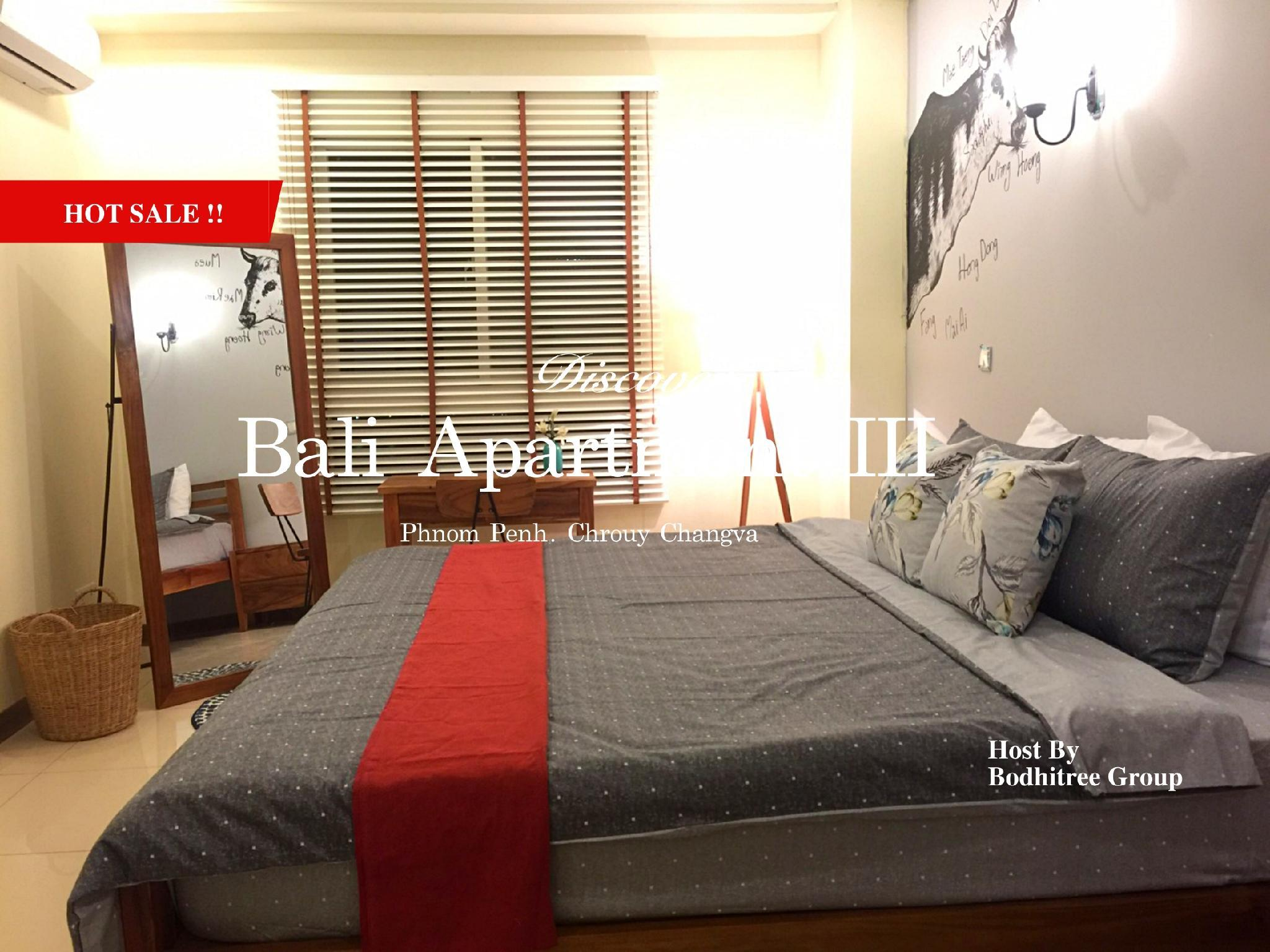 23B6 Grand CityView BigApartment 5min To Downtown