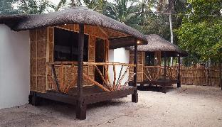 picture 2 of Siargao Tropic Hostel Pauroy Private Room