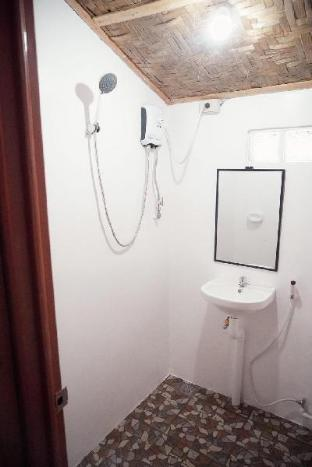 picture 5 of Siargao Tropic Hostel Pauroy Private Room