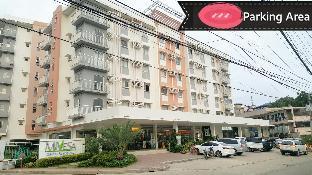 picture 1 of Mivesa Residences  Cebu City Condo 20mbps WIFI