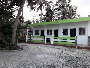 picture 2 of Kurdapia Resort- Bolinao Pangasinan