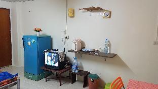 [コンケーンショッピングセンター周辺]アパートメント(24m2)| 1ベッドルーム/1バスルーム Srithong