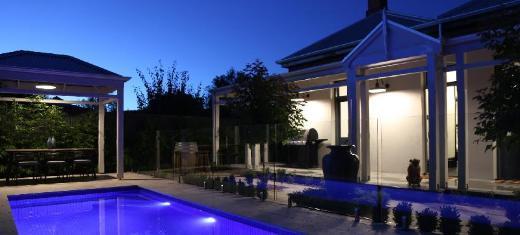 *5 STAR* Luxury Apartment - Hollidge House