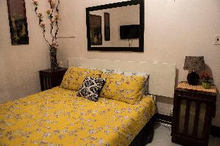 picture 5 of Whole 3 Bedroom House, city center Olongapo