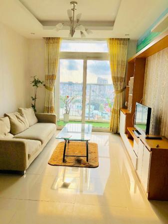 Perfect home for family, experts - near airport Ho Chi Minh City